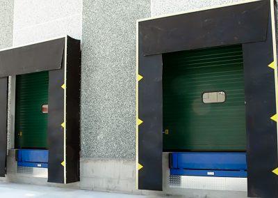 cxi-porte-sezionali-4-1280
