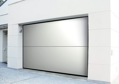 porte-garage-silvelox-3