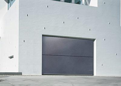 porte-garage-silvelox-6
