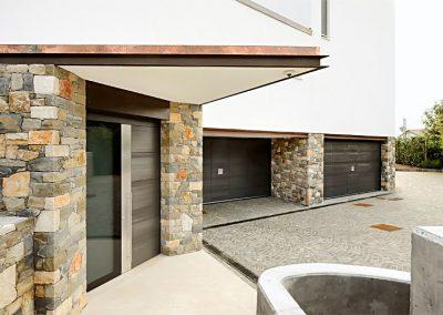 porte-garage-silvelox-8