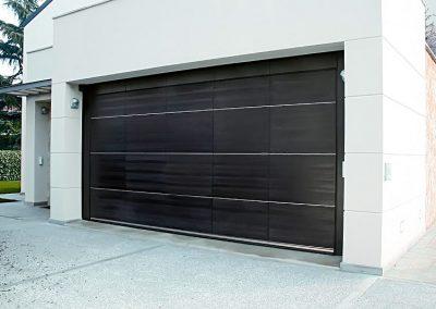 porte-garage-silvelox-9