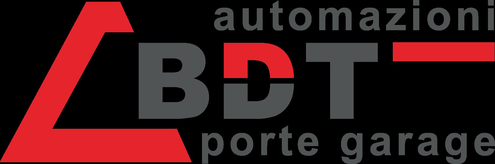 BDT Automazioni | Porte da Garage e porte industriali | Ticino
